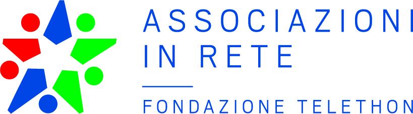 AIR Associazioni in Rete - Fondazione Telethon